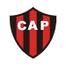 Патронато - logo