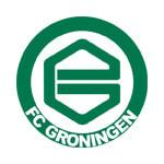 Гронинген - logo