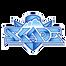 SKADE - logo