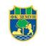 Земун - logo
