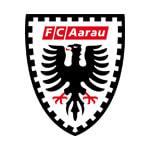 Аарау - logo