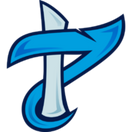 The Prime - logo