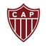 Патросиненсе - logo