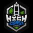 High Coast Esports - logo