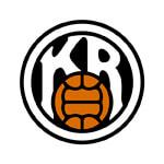 КР Рейкьявик - logo