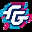 Forward Gaming  - logo