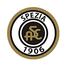 Специя - logo