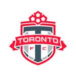 Торонто - logo