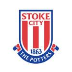 Сток Сити - logo