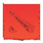 CDA-FDC Professional Championship Season 2 - logo
