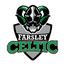Фарсли Селтик - logo