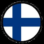 Финляндия - logo