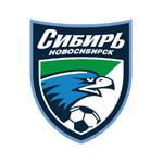 Сибирь - logo