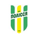 Полесье - logo