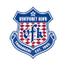 Вентфорет Кофу - logo