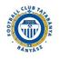 Татабанья - logo