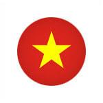 Вьетнам - logo