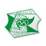 Отеллос - logo