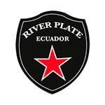 Гуаякиль Сити - logo