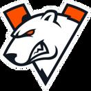 Virtus.Pro - logo