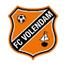 Волендам - logo