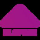 In.Game - logo