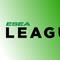 2021 ESEA Cash Cup Summer EU #3 - logo
