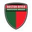 Бостон Ривер - logo
