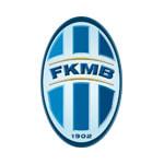 Млада-Болеслав - logo