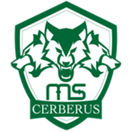 MSCerberus - logo