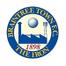 Брэйнтри Таун - logo