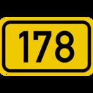 jfshfh178 - logo