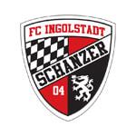 Ингольштадт - logo