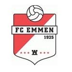 Эммен - logo