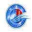 Альбинолеффе - logo