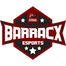 PG.Barracx - logo