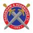 Дагенхэм - logo