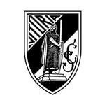 Витория Гимараэш Б - logo