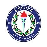 Смуха - logo