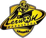 Легион-Динамо - logo