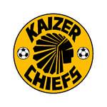 Кайзер Чифс - logo
