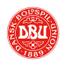 Дания U-21 - logo