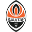 Шахтер - logo