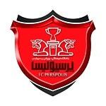 Персеполис - logo