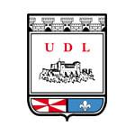 Лейрия - logo