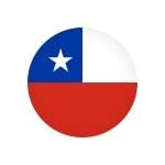 Чили - logo
