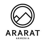 Арарат-Армения - logo