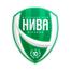 Нива Винница - logo
