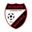 Белшина - logo