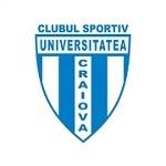 КСУ Крайова - logo